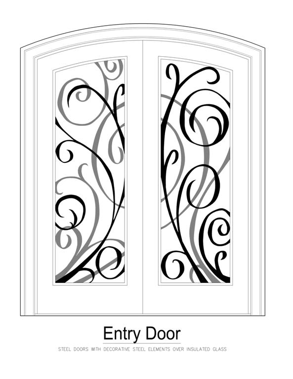 entry doors (Large)